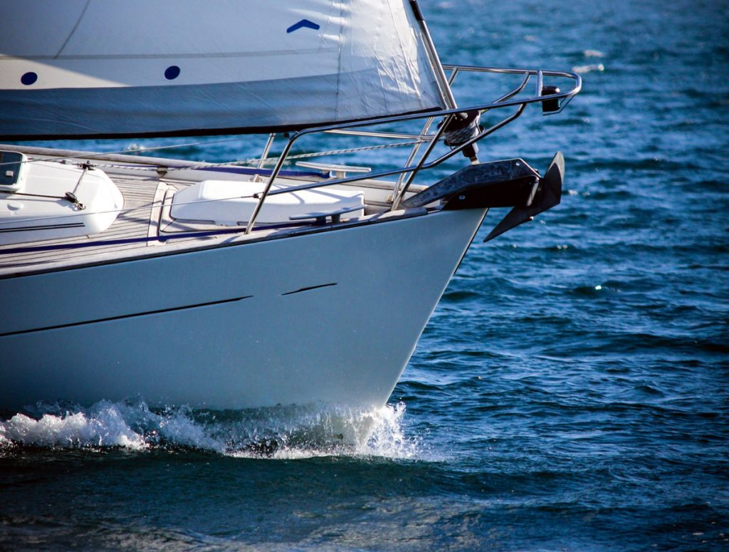 Are Boat Loans Hard To Get?