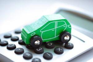 Read more about the article Is it better to pay principal or interest on a car loan?