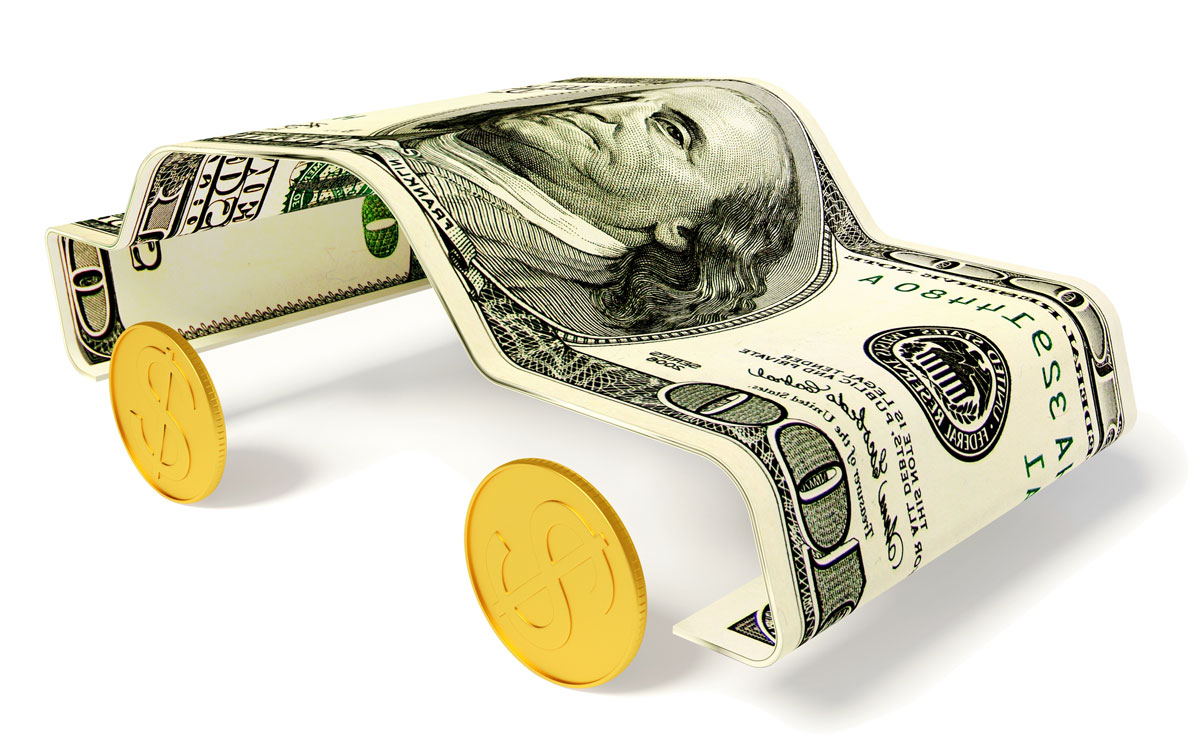 Can you pay off a car loan early to avoid interest?