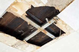 Does Homeowners Insurance Cover Construction Defects?