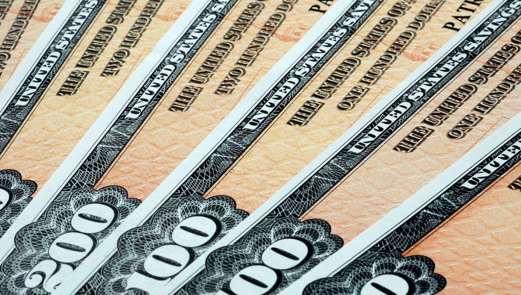 When Should I Cash In EE Savings Bonds?