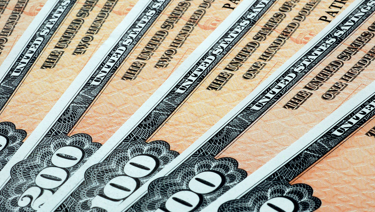 Read more about the article When Should I Cash In EE Savings Bonds?