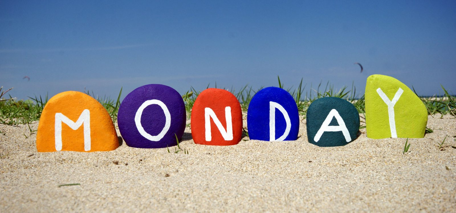 Are Mortgage Rates Lower On Mondays?