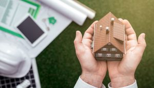 Read more about the article Can You Go Without Homeowners Insurance?