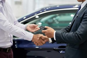 Do Car Dealerships Prefer Cash or Finance?