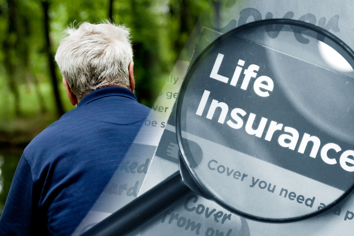 Do I Need Life Insurance After 70?