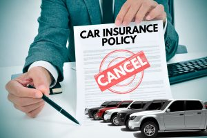 When to Cancel Car Insurance (And What Happens Next?)