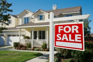 Read more about the article How Much Does a Real Estate License Cost?