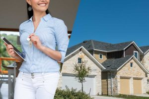 How to Become a Real Estate Agent in Texas?