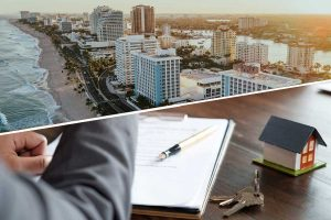 Read more about the article How to Become a Real Estate Agent in Florida
