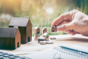 Read more about the article What is The Average Annual Return on Residential Real Estate?