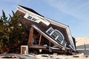 How Are Homeowners Insurance Claims Paid?