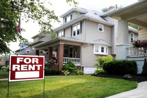 Read more about the article What is Equity Build On Rental Property?