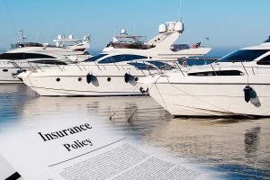 Does Boat Insurance Cover Hurricane Damage?