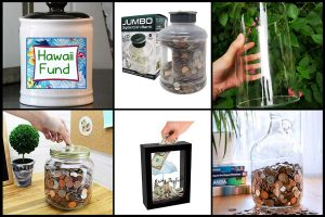 12 Giant Piggy Banks For Adults