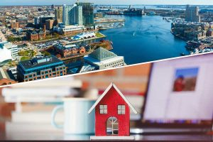 Read more about the article Real Estate Classes in Baltimore, MD – Here's What You Can Choose From
