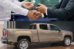 Read more about the article How to Sell a Financed Car