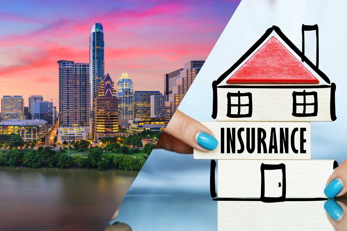 How Much is Homeowners Insurance in Texas?
