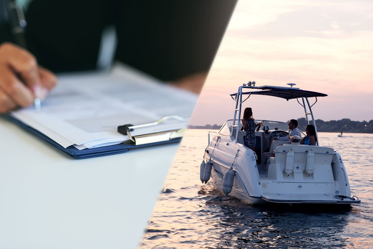 Best Boat Insurance Calculators