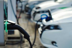 Are Electric Cars Cheaper To Insure?