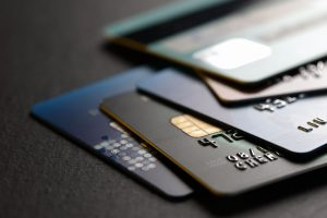 Where To Sign Chase Credit Card